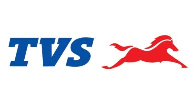 TVS Motor Appoints ETG Logistics as new distributor for South Africa