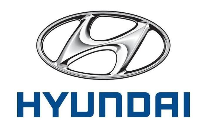 Hyundai offers Green Mobility Services to mark World Environment Day
