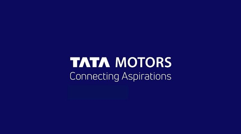 Tata Motors Extends Warranty and Free Service Period Amidst Lockdown