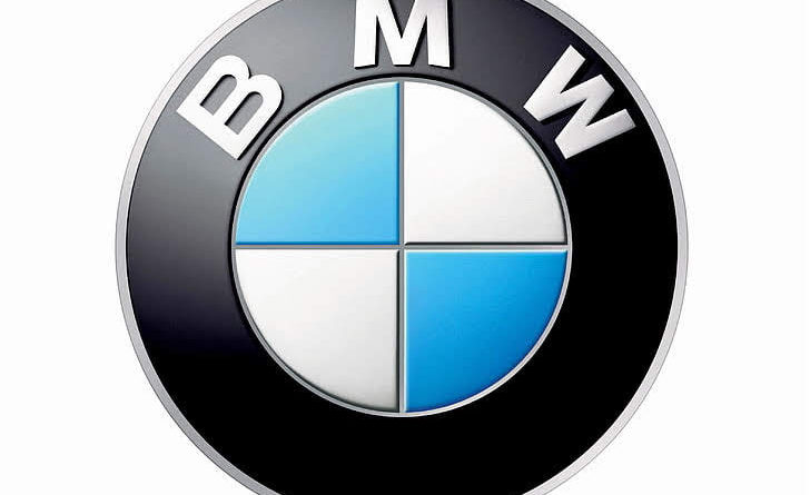 BMW Group Plant Chennai sets new benchmarks in sustainable manufacturing