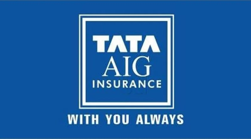 """Tata AIG offers telematics-based motor insurance through """"AutoSafe"""" tracking app and device"""