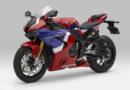 Honda opens bookings for the most powerful Fireblade ever , CBR1000RR-R Fireblade and Fireblade SP .