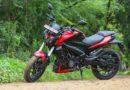 Bajaj Dominar 250 Road Test Review – Start Touring…