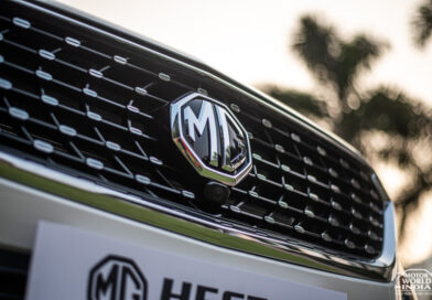 MG India Extends Warranty and Service Schedule Validity until 31st July 2021