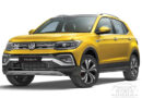 World Preview – Volkswagen Taigun – SUV that can change VW's fortunes