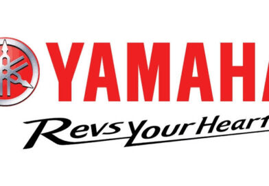 Yamaha India Temporarily Suspends Manufacturing To Help Break The Chain Of Infection