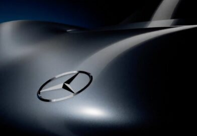 Mercedes Benz to go all Electric from 2025, plans for a EV with 1000kms range