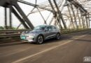 Audi e-tron Road Test Review – Electric Game ON