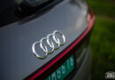 Audi e-tron Becomes the First Luxury Electric SUV to offer  3 Trims