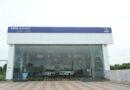 Tata Motors Inaugurate 8 New Dealerships on the same day in Ahmedabad